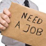 معدل البطالة 18%.. 13.4 للذكور و33.9 للإناث