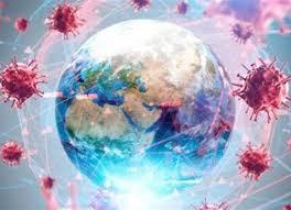 أكثر من 2 مليون و520 ألف وفاة و113 مليون و597 ألف إصابة حول العالم