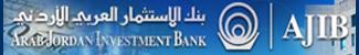 بنك الاستثمار