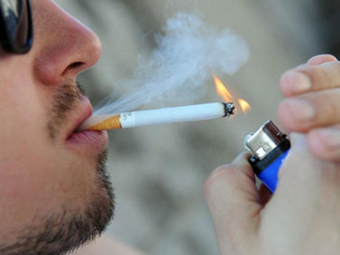 الأردنيون مصنفون من أبرز المدخنين في العالم