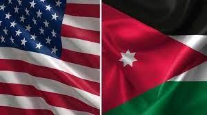 الخارجية الأميركية: الملك عبدالله شريك رئيسي للولايات المتحدة
