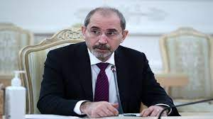 الصفدي يغادر للمشاركة في اجتماع أوروبي الخميس