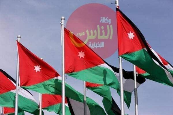 الأردن رئيسا للجنة العربية لوقف الاجراءات الاسـ ـرائـ ـيلـ ـية في القدس