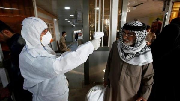 الصحة الفلسطينية: لا وفيات و 81 إصابة جديدة